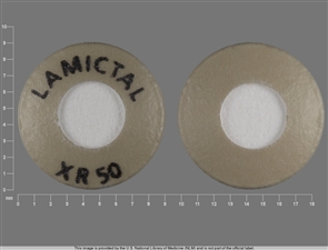 Image of LaMICtal XR
