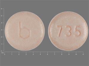 Image of Balziva