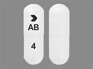 Image of Amlodipine Besylate-Benazepril Hydrochloride