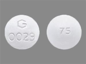 Image of Diclofenac Sodium-Misoprostol
