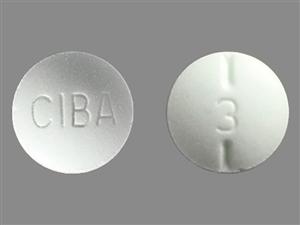 Image of Ritalin