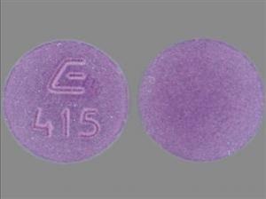Image of BuPROPion (Eqv-Wellbutrin SR)