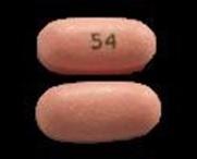 Image of Methylphenidate Hydrochloride ER