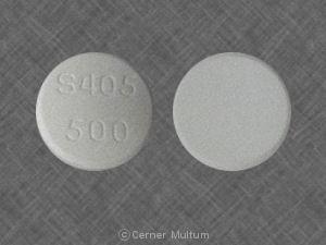 Image of Fosrenol