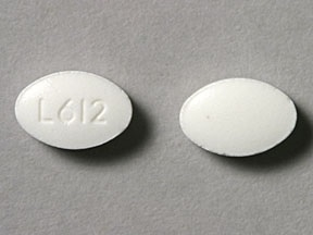 Image of Loratadine