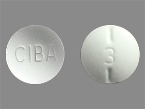 Image of Ritalin